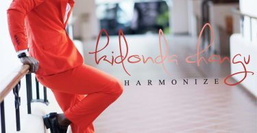 MP3 DOWNLOAD Harmonize - Kidonda Changu