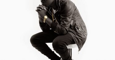 MP3 DOWNLOAD Baraka da Prince - Siachani Nawe