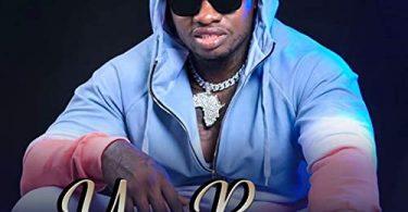 MP3 DOWNLOAD Khaligraph Jones Ft Bien - Yes Bana