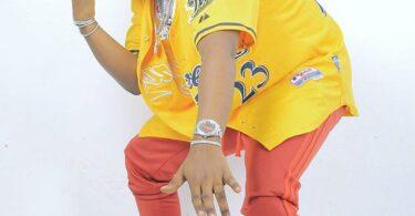 MP3 DOWNLOAD Rayvany - Kwetu