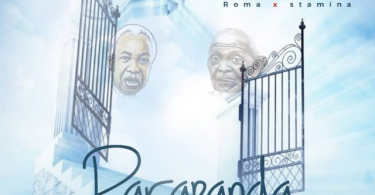 MP3 DOWNLOAD Rostam - Parapanda