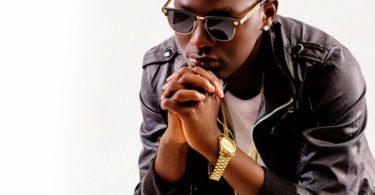 MP3 DOWNLOAD Baraka the Prince - Mawazo