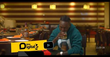 VIDEO DOWNLOAD Baraka the Prince – Mawazo