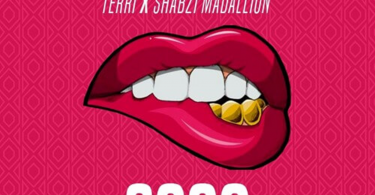 MP3 DOWNLOAD Starboy - Soco Ft Terri X Spotless X Ceeza Milli X Wizkid