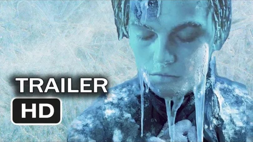 Titanic II Jack's back Movie Download