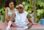 VIDEO DOWNLOAD Marioo - Ifunanya