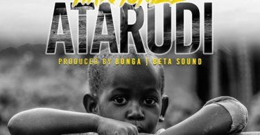 MP3 DOWNLOAD Harmonize - Atarudi