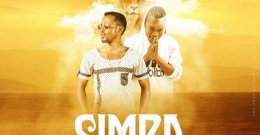 DOWNLOAD MP3 Mabeste ft Genius - Simba