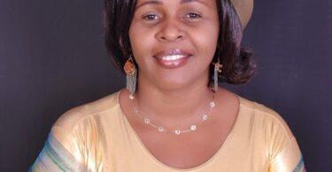MP3 DOWNLOAD Jennifer mgendi ft Abiud misholi - Nakungoja