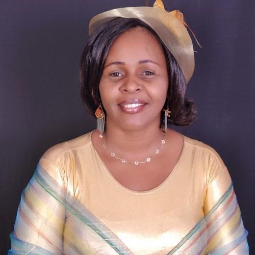 MP3 DOWNOAD Jennifer mgendi ft Abiud misholi - Nakungoja