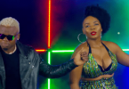 VIDEO DOWNLOAD Harmonize ft Yemi Alade – Show me what you got