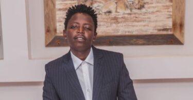 MP3 DOWNLOAD Linex ft Zido Ngarenaro - Kipimo cha Upendo