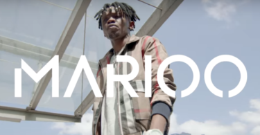VIDEO DOWNLOAD Marioo – Inatosha