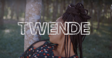 DOWNLOAD VIDEO Foby ft Barnaba - Twende