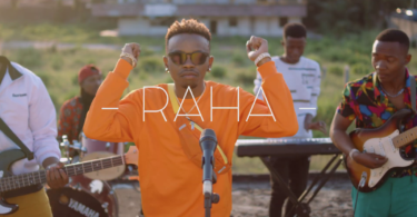 VIDEO DOWNLOAD Marioo - Raha