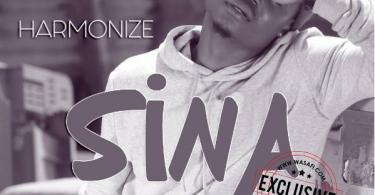 DOWNLOAD MP3 Harmonize – Sina