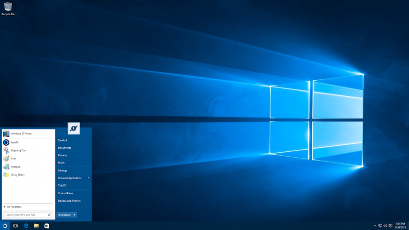 How to activate windows 10 without product key free 2019