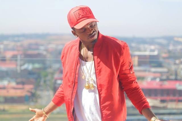 MP3 DOWNLOAD Diamond Platnumz - Mbagala