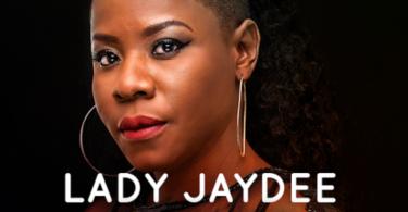 MP3 DOWNLOAD Lady Jaydee – Ndi Ndi Ndi