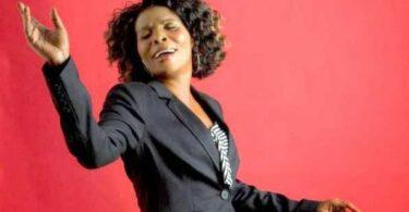 MP3 DOWNOAD Rose Muhando - Kenya Ulindwe