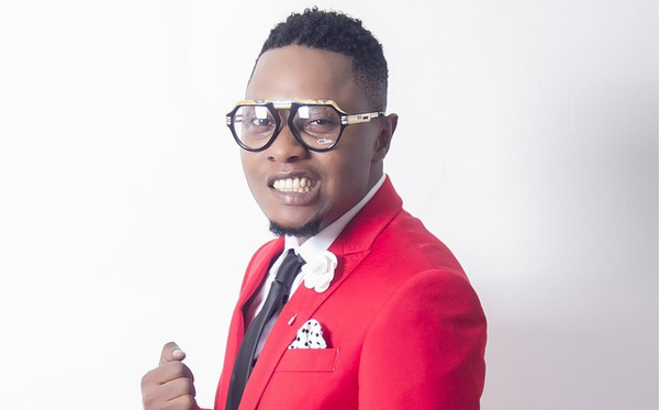 DOWNLOAD MP3 Christian Bella – Msaliti