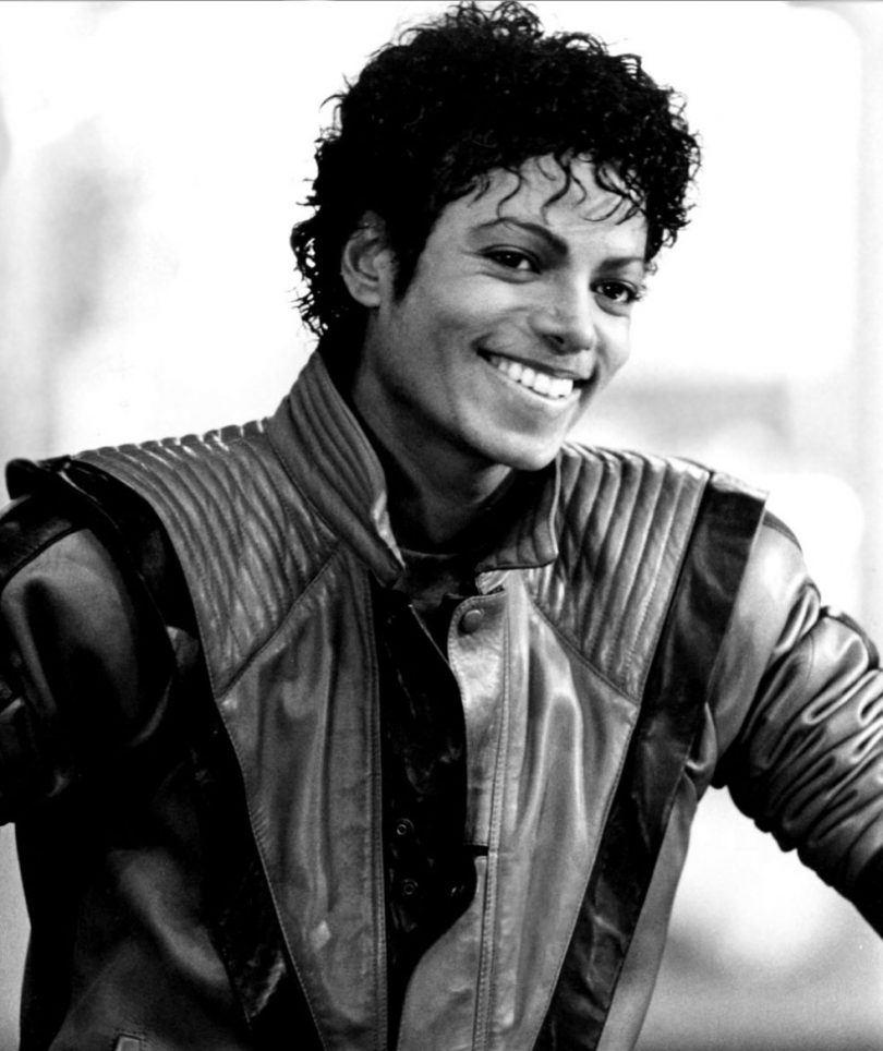 MP3 DOWNLOAD Michael Jackson (Charlie Chaplin) - Smile