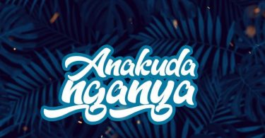 MP3 DOWNLOAD Smile The Genius – Anakudanganya