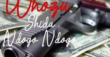 DOWNLOAD MP3 Whozu – Shida ndogo ndogo