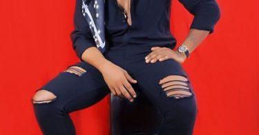 MP3 DOWNLOAD Mr. Kesho - Mdogo Mdogo