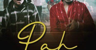 MP3 DOWNLOAD Nameless ft Darassa – Pah