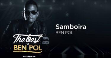 MP3 DOWNLOAD Ben Pol - Samboira