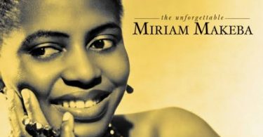 MP3 DOWNLOAD Miriam Makeba - Malaika