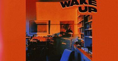 MP3 DOWNLOAD Adekunle Gold - Before you wake up