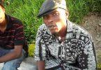 DOWNLOAD MP3 Ras Lion & Joni Woka - Hii kitu