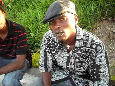 DOWNLOAD MP3 Ras Lion & Joni Woka - Hii kitu