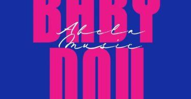 MP3 DOWNLOAD Abela Music – Baby Boy