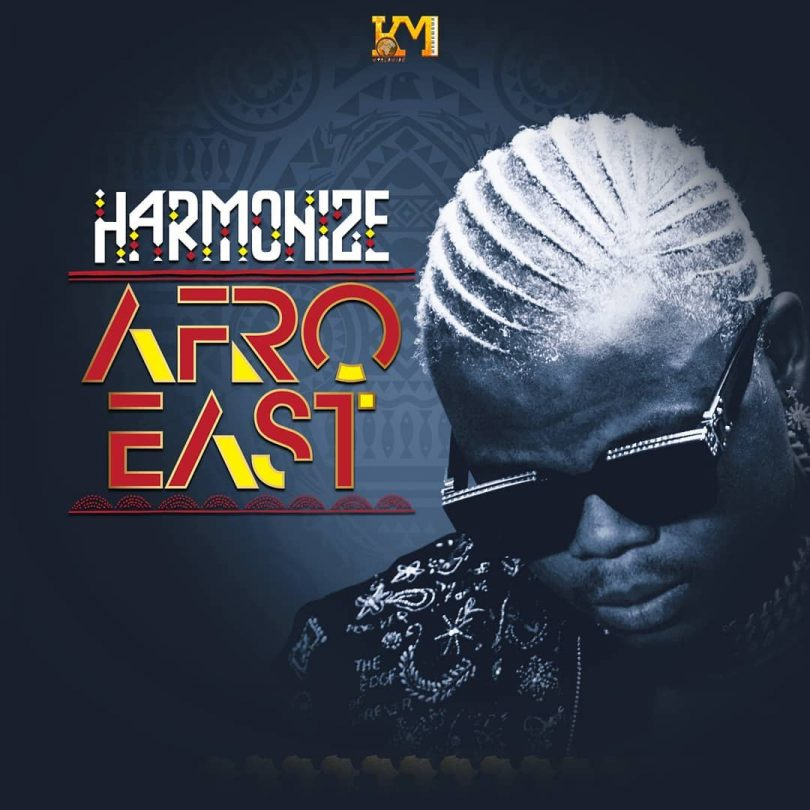 DOWNLOAD MP3 Harmonize – Bed Room