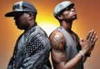 MP3 DOWNLOAD AY ft Diamond Platnumz - Zigo Remix