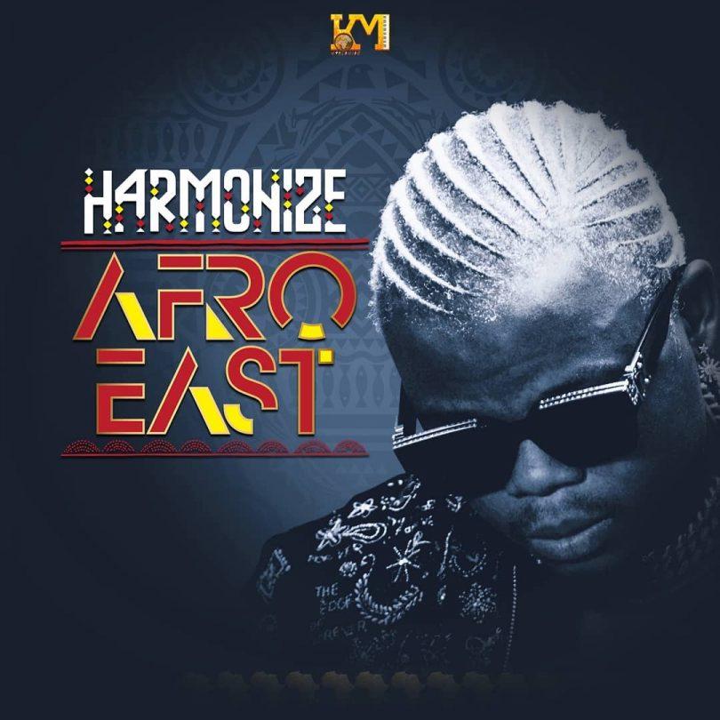 MP3 DOWNLOAD Harmonize ft Morgan Heritage – Malaika