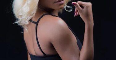 MP3 DOWNLOAD Lady JayDee - Nasimama