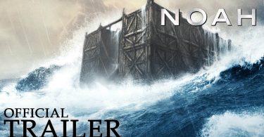 NOAH Movie Free Download