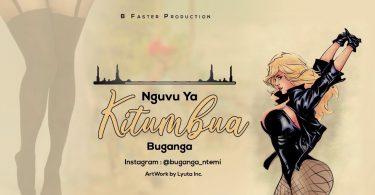MP3 DOWNLOAD Buganga – Nguvu ya Kitumbua