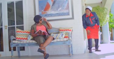 MP3 DOWNLOAD Madee – Mama Kiroba