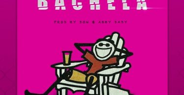 MP3 DOWNLOAD Queen Darleen ft Lava Lava – Bachela