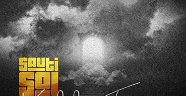 MP3 DOWNLOAD Sauti Sol ft Red Fourth Chorus - Kuliko Jana