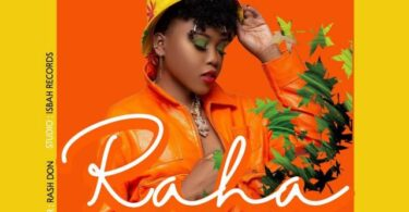 MP DOWNLOAD Zee ft Mr Blue – Raha