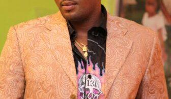 MP3 DOWNLOAD Mkude Simba - Namba ya Kanumba