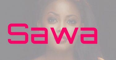 DOWNLOAD MP3 Precious Marry – Sawa