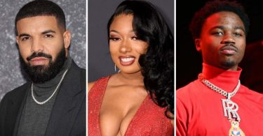 2020 BET Awards nominees announced, Drake leads, Innoss'B & Rema nominated
