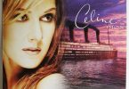DOWNLOAD MP3 Celine Dion - My Heart will go on